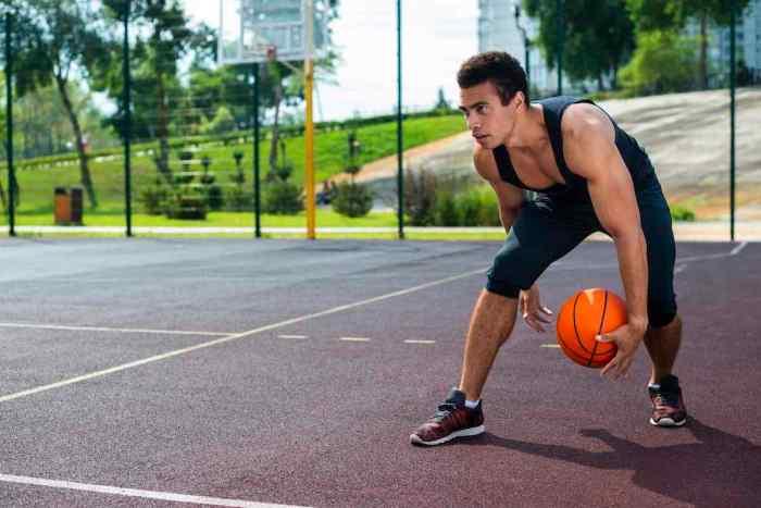 Los 8 mejores ejercicios que ayudan a quemar grasa y adelgazar