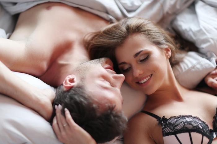 5 Formas de mejorar tu vida sexual con o sin pareja, y disfrutar