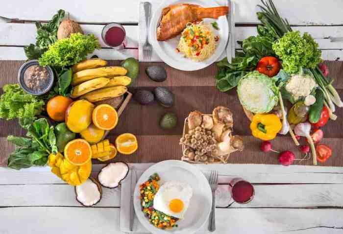 Vitaminas: cuáles necesitas según tu edad y cómo benefician la salud en cada etapa