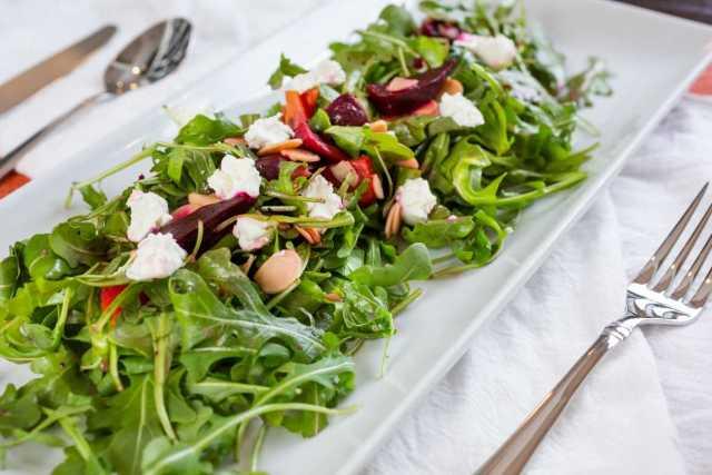 6 Mejores alimentos para cuidar tus senos y prevenir cáncer