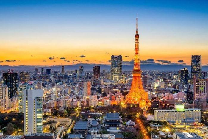 Recorridos virtuales: 5 destinos imperdibles en el mundo