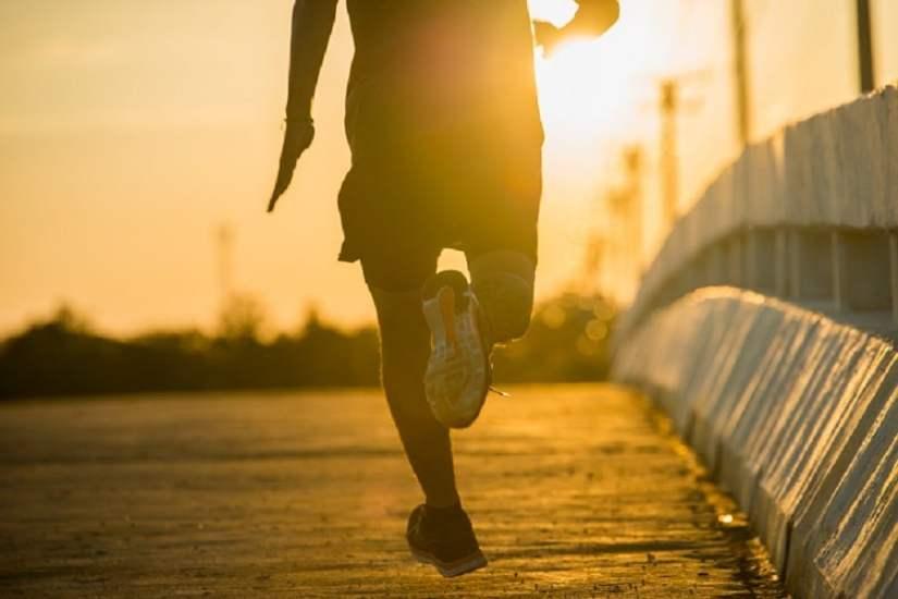 ejercicio-en-la-mañana