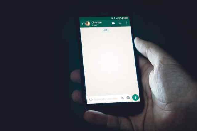 Telegram vs WhatsApp: ¿cómo afectan al usuario las nuevas políticas?