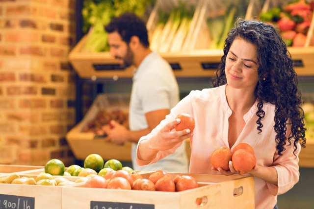 5 Tips para preparar comidas sanas y baratas que mejoran tu alimentación
