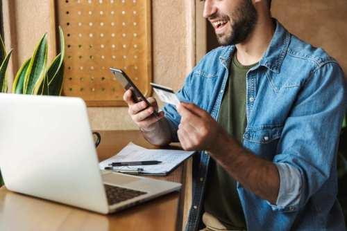 Porqué es importante tener un buen historial crediticio y para qué sirve