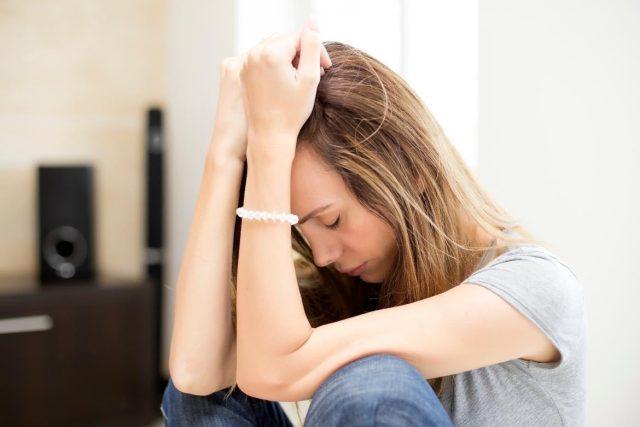 Cómo la Tanatología ayuda a superar la pérdida de un ser querido