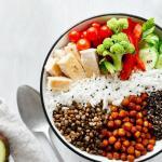 Dieta trofológica, el plan de nutrición inteligente enfocado a resultados