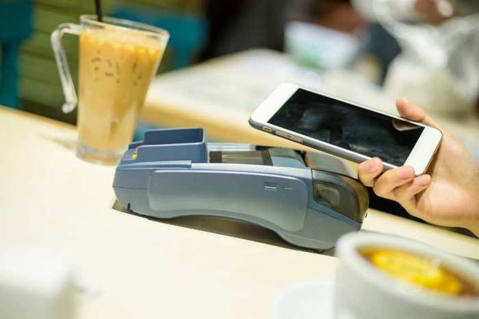 Cómo funciona Apple Pay, la nueva forma de pago con iPhone para transacciones seguras