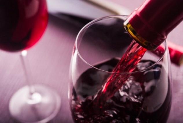 Los vinos dulces alcanzan los cuatro gramos de carbohidratos por copa.