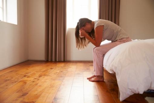 Tu vida sexual puede sufrir las consecuencias de no dormir bien