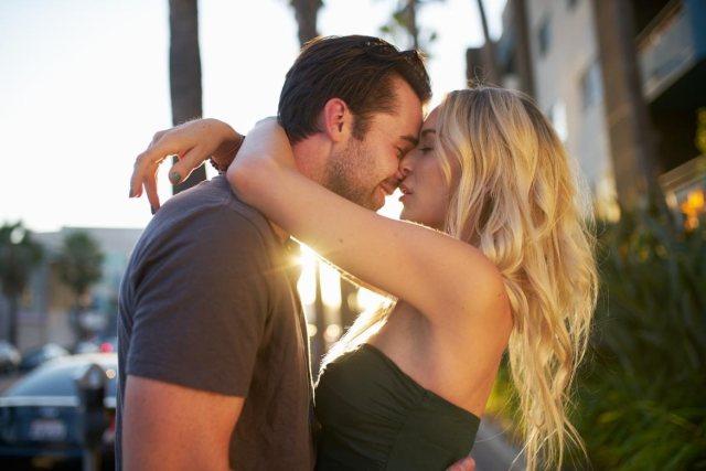 Atracción sexual: 5 factores que influyen en la conexión con tu pareja