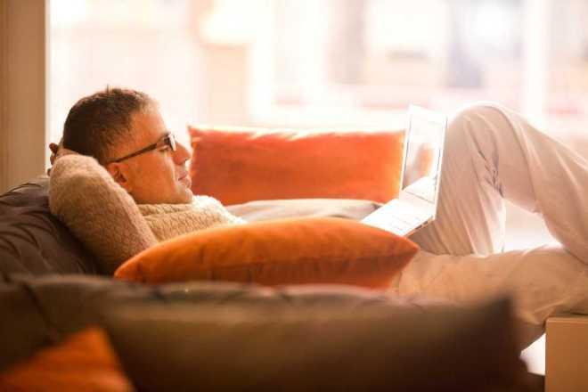 rregla tus horarios para que puedas descansar lo suficiente, y poder realizar tus actividades diarias