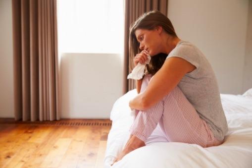 Los métodos anticonceptivos tienen efectos secundarios que te pueden impedir disfrutar del sexo