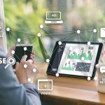 Marketing digital: cómo te ayuda a tener éxito en tu emprendimiento