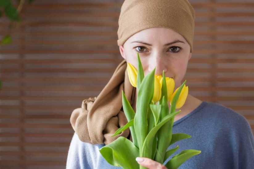 Que es hereditario y otros mitos sobre las causas del cáncer que debes dejar de creer