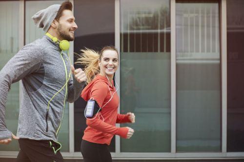 5 Mitos y realidades del ejercicio que impactan en tus resultados