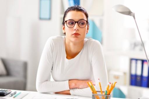 La tendencia wellness de TotalPass Plus busca que cada empleado se sienta cómodo, feliz y motivado para seguir trabajando.