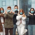 Qué es la inmunidad colectiva y cómo lograrla para vencer al Covid