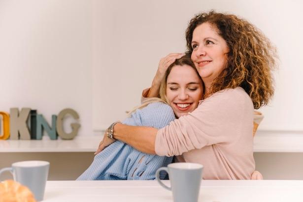 La carga tan pesada que han tenido las madres de familia durante la pandemia, les ha desencadenado depresión, ansiedad y estrés.