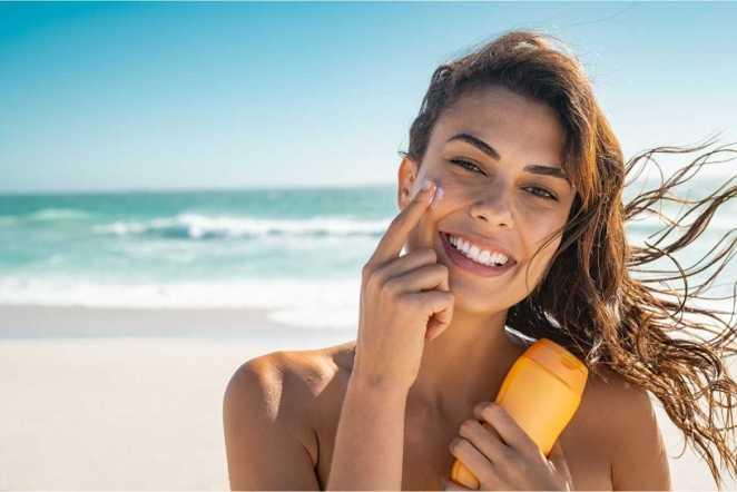 El melanoma o cáncer de piel es la proliferación anormal de las células de la piel en forma descontrolada y es muy agresivo