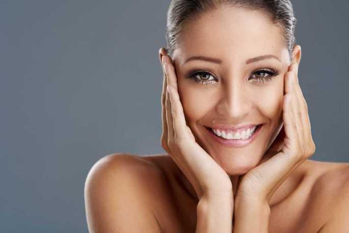 """Todo buen sueño es un """"sueño de belleza"""", porque produce múltiples beneficios a la piel y figura."""