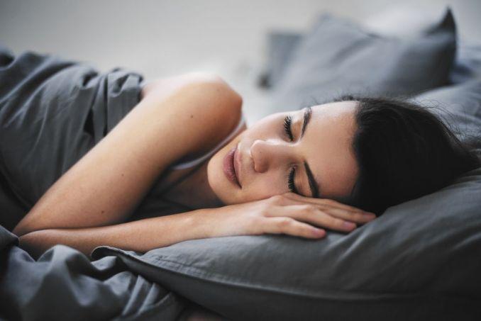 Dormir bien es mucho más que solo satisfacer la necesidad de descanso del cuerpo humano