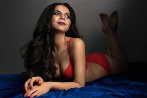10 secretos del orgasmo femenino que quizás desconocías