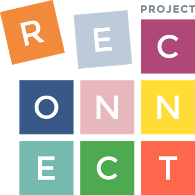 Google Launches Project Reconnect To Help Refugees