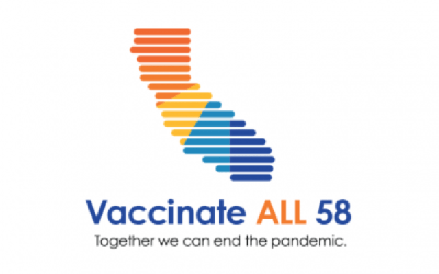 """Governor Newsom Launches """"Vaccinate All 58"""" Campaign Based on Safety and Equity as First Vaccines Arrive to California"""