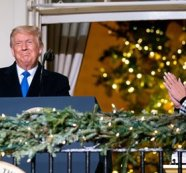 Presidential Message on Christmas, 2020