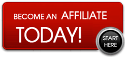 Image result for join as Affiliate