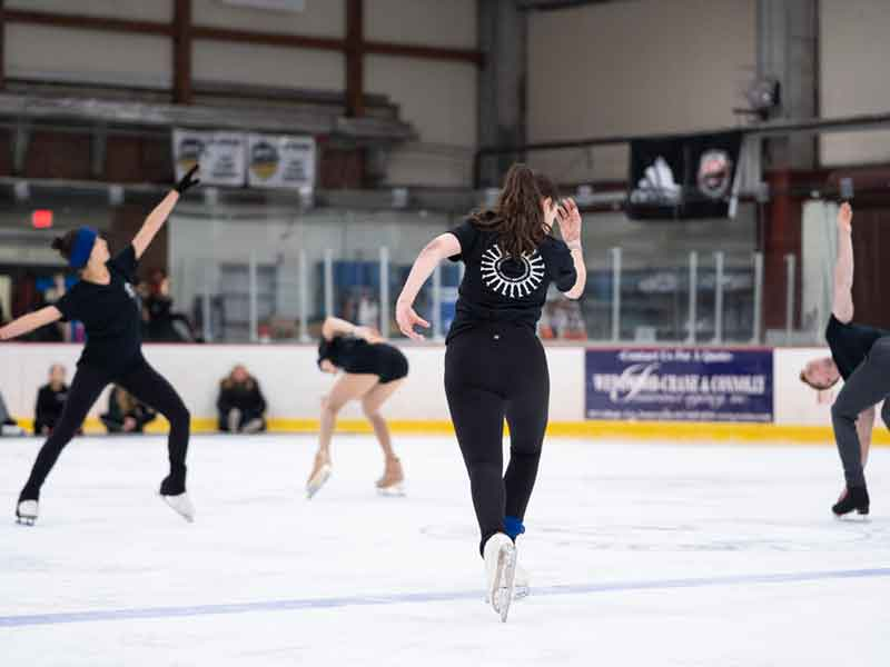 american-ice-theatre-upcoming-seminars