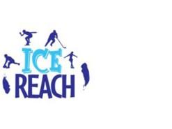 ice-reach3
