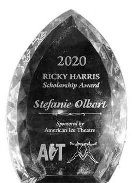 ricky-harris-scholarship-award-img-american-ice-theatre