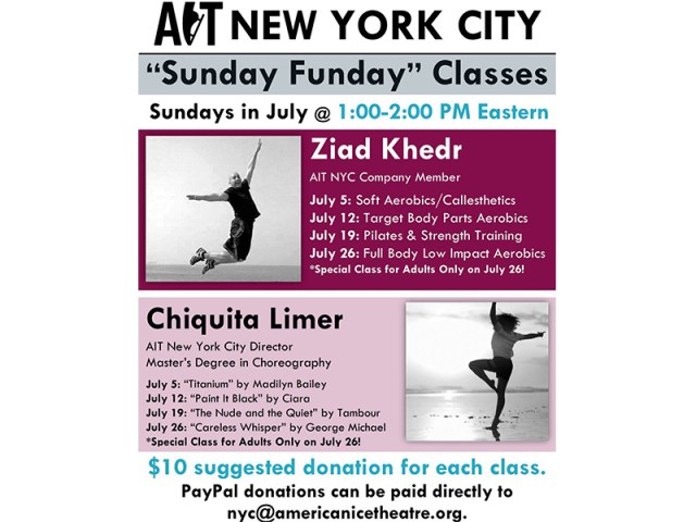 AIT-NYC2