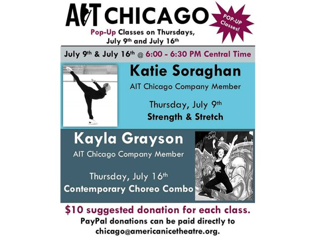 ait-chicago-800-600