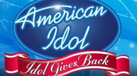 idol_gives_back