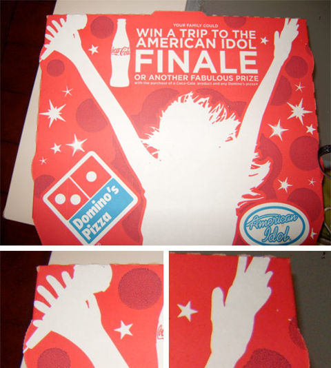 american_idol_six-fingers
