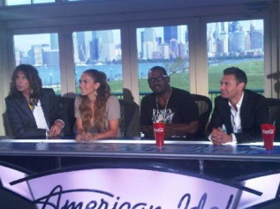 american-idol-auditions-20100929-06