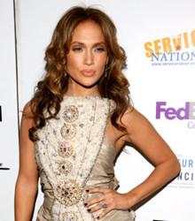 Jennifer Lopez – American Idol