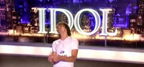 American Idol 2012