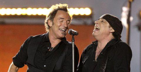 American Idol 2012 Top 5 mentor