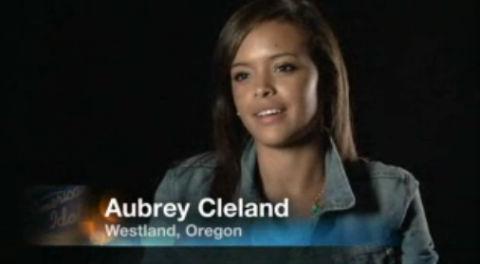 AI-12-spoilers-Aubrey-Cleland