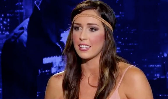 American-idol-2013-Megan-Miller