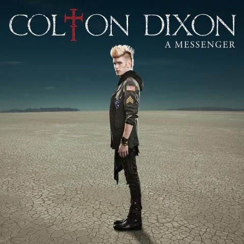 colton-dixon-A-messenger