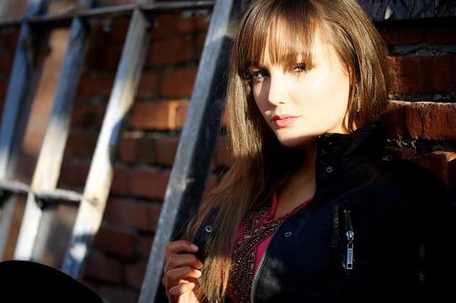 rachel-hale-american-idol-2013