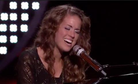 america-idol-2013-top-40-angela-miller