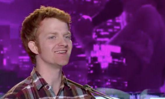 american-Idol-2013-karl-skinner