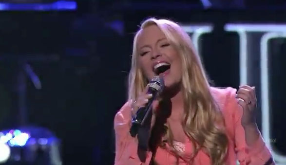 american-idol-2013-top-20-janelle-arthur