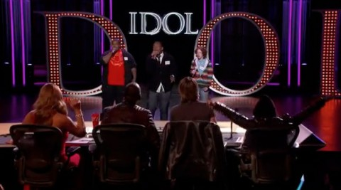 idol-hollywood-week-couch-potatoes